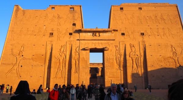 Templo-de-Edfu-21