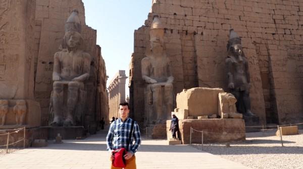 Templo-de-Luxor1