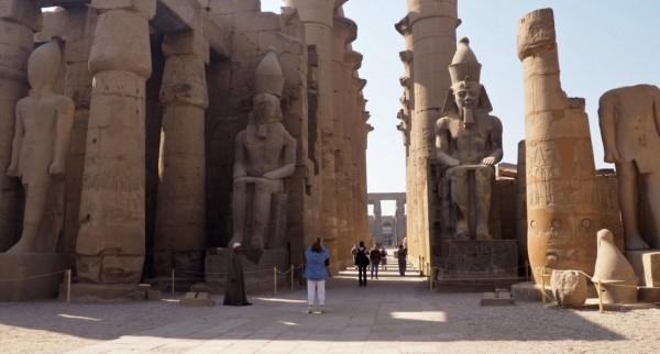 Templo-de-Luxorinterior1